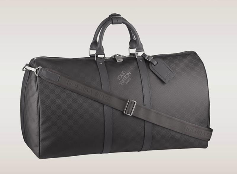 852f5a14e614 Louis Vuitton Replica Bags Reddit