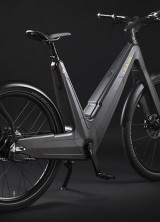 The Leaos 2.0 Electric Bike