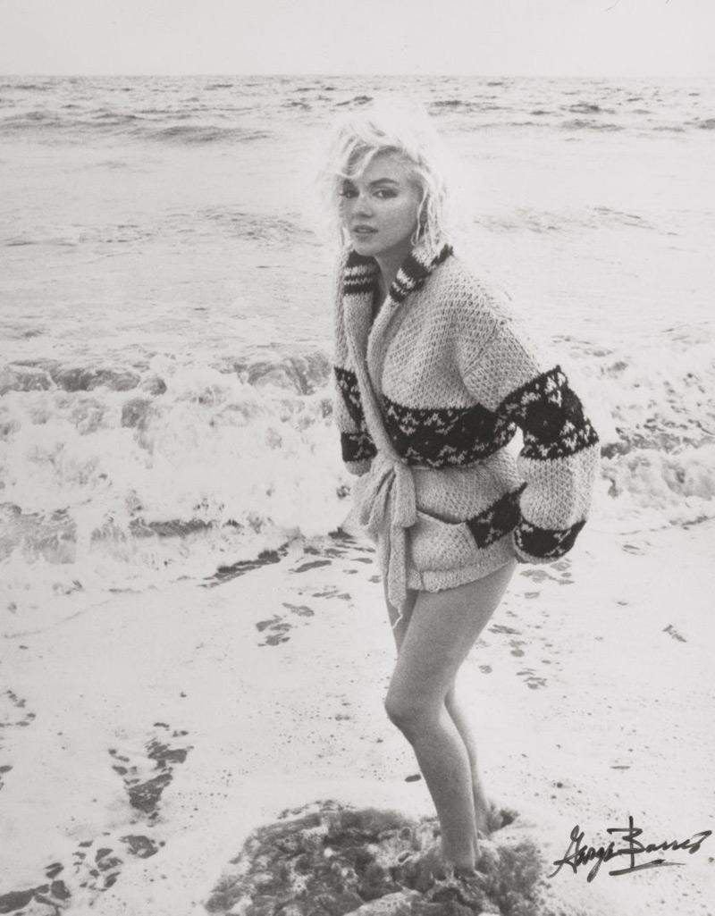 Citaten Marilyn Monroe Ga : Extraordinary private collection of marilyn monroe