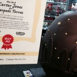 World's Most Expensive Chocolate Egg Goes Under the Hammer