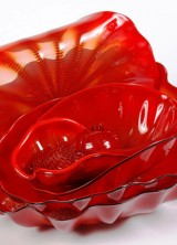 Fine art, Art glass and Furnishings at Pacific Galleries' Modern in Premier Auction