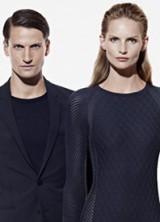 Porsche Design New Spring/Summer 2014 Collection