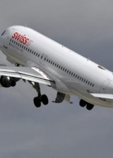SWISS – World's First Certified Allergy-friendly Airline
