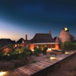 South Africa's Leobo Private Reserve – Luxury Safari Lodge