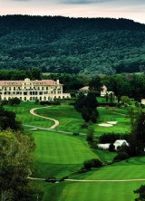 Special Packages at Keswick Hall, Charlottesville