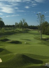 Spring Stay-and-Play Package 2014 at Pound Ridge and Delamar Greenwich Harbor