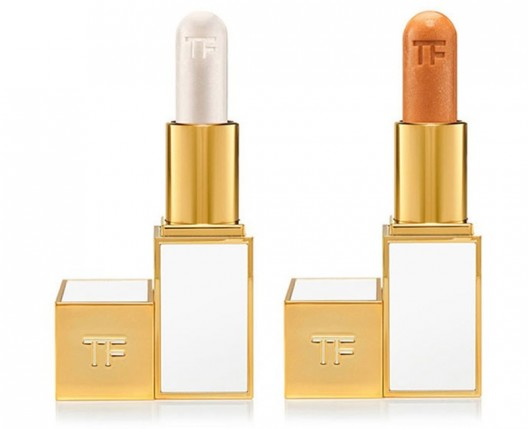 Tom Ford introduces 'Unabashed' new limited-edition make-up line for summers