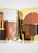 Tom Ford's New Summer Make-up Collection