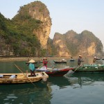 Uniworld's 15-day Tour Through Vietnam and Cambodia