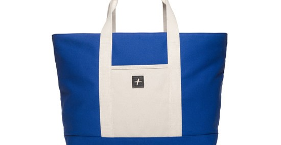 Jack + Mulligan introduces weekend totes, small leather accessories all made in U.S.A