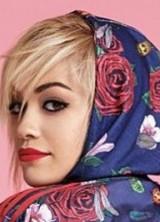 Adidas Originals Got Rita Ora's Personal Style