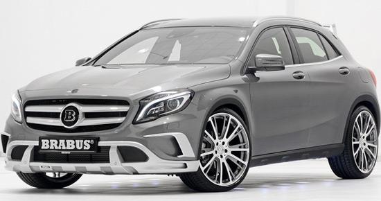 2015 Mercedes Gla 450 Amg