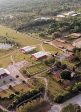 Burt Reynolds Jupiter Farm Ranch – New Place for 30 Single-family Homes