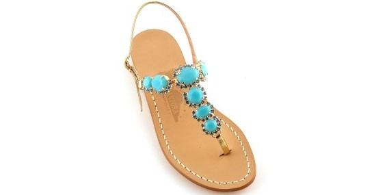 Canfora-Sandals-1