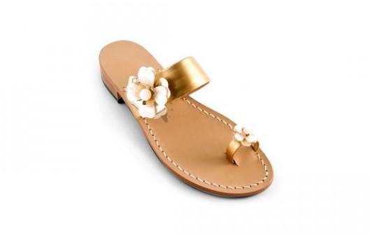 Canfora-Sandals-2