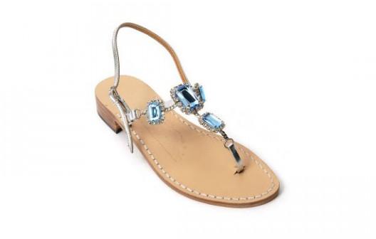 Canfora-Sandals-3
