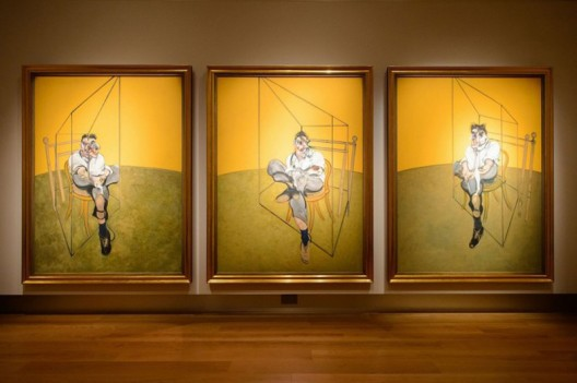 Christies contemporary art sale brings in a record $745 million, Is this the golden age of art?