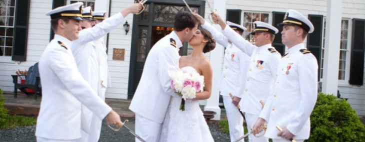 "Say ""I do"" at Clifton Inn And Get Parisian Honeymoon for Free"
