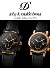 The Element Series by Dubey & Schaldenbrand