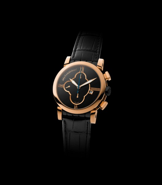 Introducing the Element Series by Dubey & Schaldenbrand