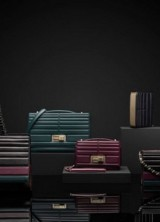 Elie Saab New Poincare Collection Of Bags