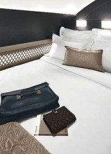 Etihad Airways Unveils Luxury Boutique Hotel Experience in the Sky