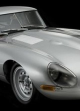 Six More Original Jaguar E-Type Will Be Soon On The Market