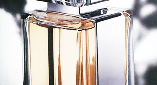 """Thierry Mugler launches a new line of perfumes """"Les Exceptions"""""""