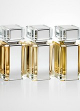 Les Exceptions – Thierry Mugler's New Collection of Five Fragrances