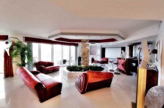 Rapper Missy Elliott sells Florida home for $1.45 million