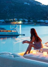 Visit Mykonos' Gem – Petasos Beach Resort & Spa