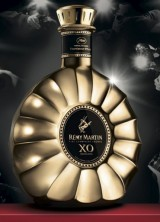Rémy Martin XO Excellence – Special Edition Cognac for Cannes Film Festival