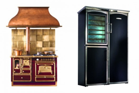 Luxury Restart Collection For Your Kitchen