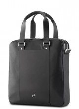 New Shyrt Luggage Series by Porsche Design