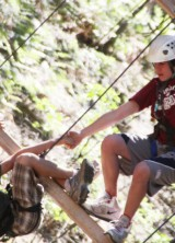 Design Your Own Ultimate Summer Camp Experience With Pali Adventures