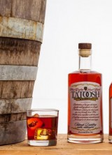 Tatoosh Whiskey and Tatoosh Bourbon Picked Up Medals at the 2014 SIP International Consumer Awards