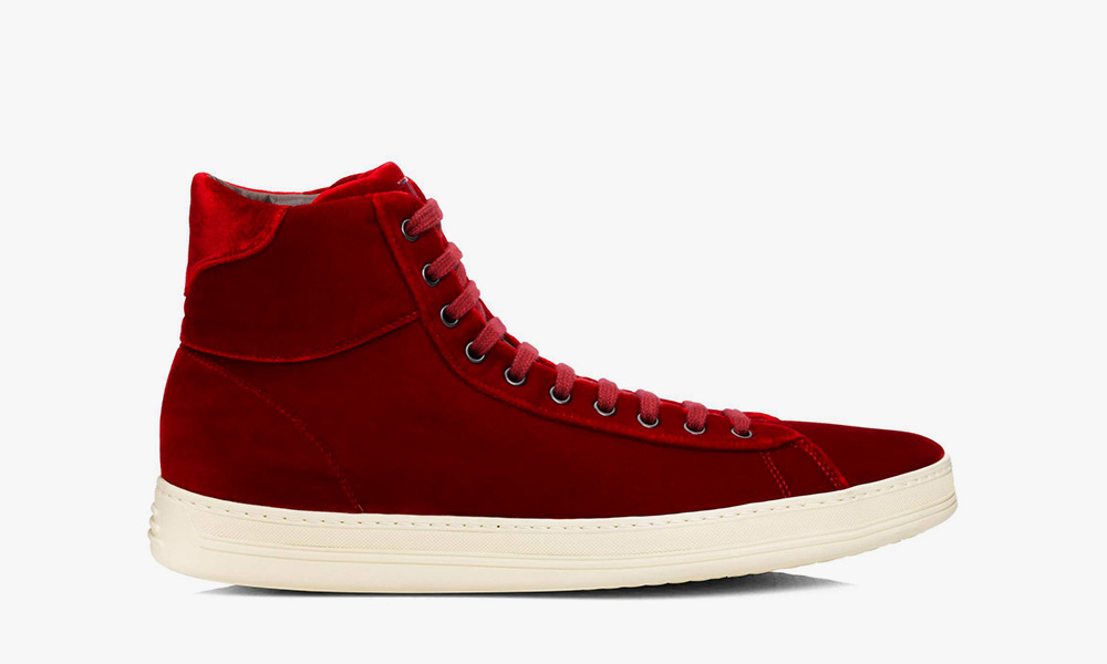 tom ford sneaker 28 images tom ford hitop sneakers in