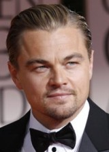 $954,000 For A Trip Into Space With Leonardo DiCaprio