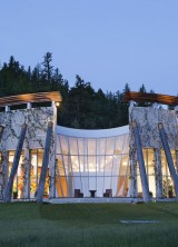 Valley Of The Moon Ranch – Ultra-modern Montana Estate on Sale for $12,5 Million