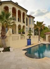 Exquisite Westlake Estate on Sale for $4,9 Million