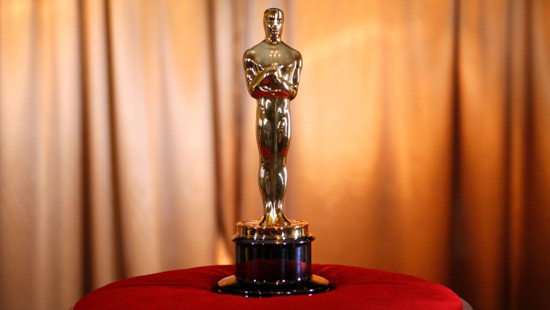 1942 Oscar Sold for $72,900 at Rhode Island Auction