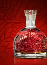 Bacardi Facundo Rum Collection – Designed to be Sipped Slowly