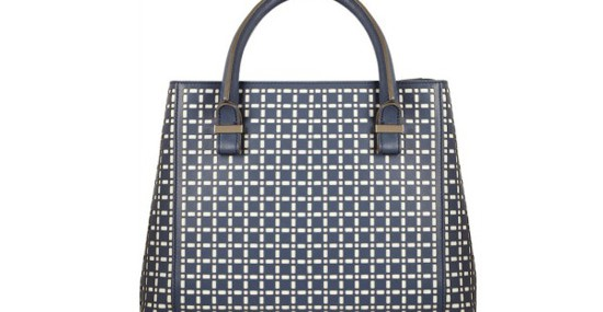 New Line Of Bags By Victoria Beckham