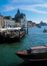 Best Way to Experience Venice – Belmond Hotel Cipriani