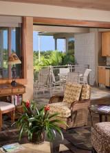 Luxury Villa on the Big Island's Gold Coast on Sale for $2,9 Million