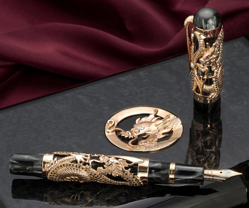 fountain pen writing Posts about fountain pen written by paul godden.
