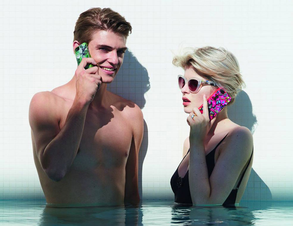 Christian-Lacroix's-Line-of-Smartphone-Accessories-1
