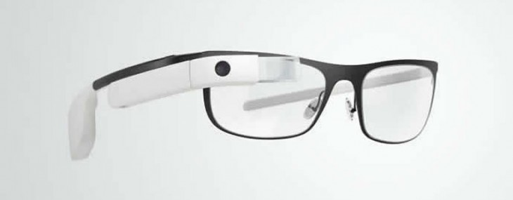 Google Glasses Collection by Diane Von Furstenberg