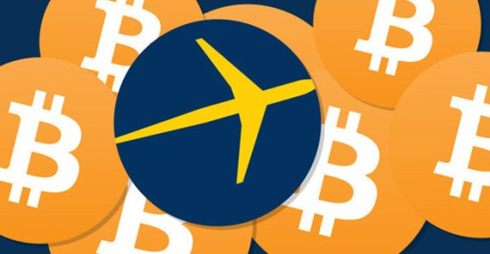 Expedia Will Accept Bitcoins for Hotel Bookings