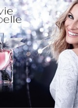 Lancome Will Launch Luxury Edition of Famed La Vie Est Belle